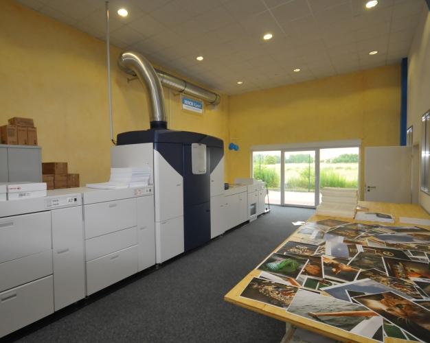 bersicht book on demand. Black Bedroom Furniture Sets. Home Design Ideas